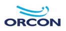Leverancier Orcon
