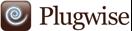Leverancier Plugwise